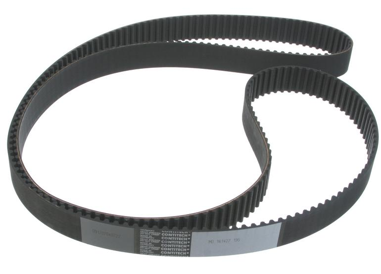 Blower Belt Cross Reference Chart furthermore Gates Heater Hose Y Connector likewise 36106 By Gates Corporation Number 36106 Manufacturer Gates Corporation moreover Gates Serpentine Belt Tool together with Gates Classical Synchronous PowerGrip® Belt Offers A Maintenancefree. on gates belt sizes by number