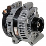 Alternator Repairs Dandenong
