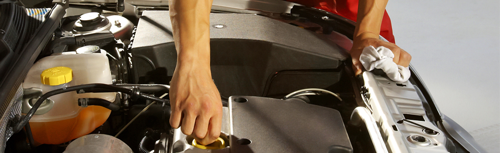 header-car-repair