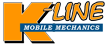 K-Line Mobile Mechanics - Dandenong Mobile Mechanics, Rated Best Mechanics in Victoria