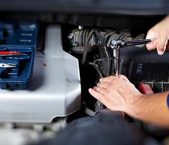 Mechanic Near Me >> Car Service Mulgrave Vic Car Repairs Mulgrave Vic Mechanics In
