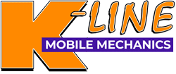 K-LINE MOBILE MECHANICS - CAR SERVICES, BRAKES & TIRES SERVICING VICTORIA